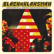 Terence Blanchard, BlacKKKlansman [OST] [Red & Black Smoke Color Vinyl] (LP)
