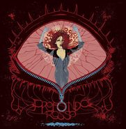 Goblin, Profondo Rosso [OST] [Expanded Colored Vinyl] (LP)