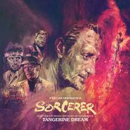 Tangerine Dream, Sorcerer [OST] [Colored Vinyl] (LP)