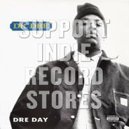 """Dr. Dre, Dre Day [Record Store Day Clear Vinyl] (12"""")"""