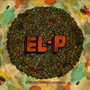 El-P, Weareallgoingtoburni (LP)