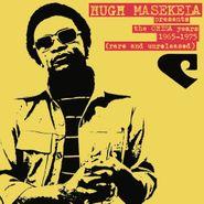 Hugh Masekela, The Chisa Years 1965-1975 (Rare & Unreleased) (LP)