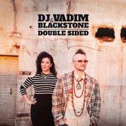 DJ Vadim, Double Sided (LP)