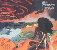 Idris Ackamoor, An Angel Fell (LP)