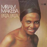 Miriam Makeba, Pata Pata [Definitive Edition] (CD)
