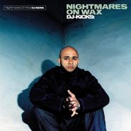 Nightmares On Wax, DJ-Kicks (CD)
