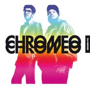 Chromeo, DJ Kicks (CD)