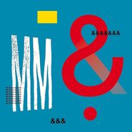 Michael Mayer, & (LP)