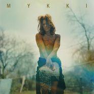 Mykki Blanco, Mykki (LP)