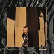 Forest Swords, DJ-Kicks (CD)
