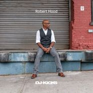 Robert Hood, DJ-Kicks (LP)