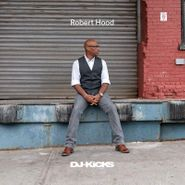 Robert Hood, DJ-Kicks (CD)