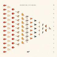 Dominik Eulberg, Mannigfaltig (CD)