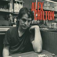 Alex Chilton, Ocean Club '77 (LP)