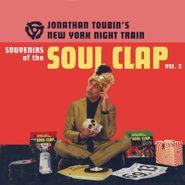 Various Artists, Souvenirs Of The Soul Clap Vol. 3 (LP)