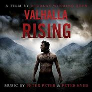 Peter Peter, Valhalla Rising [OST] (CD)
