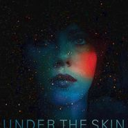mica levi under the skin lp