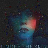 Mica Levi, Under The Skin [OST] (CD)