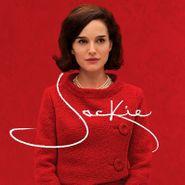 Mica Levi, Jackie [OST] (LP)