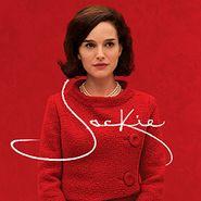 Mica Levi, Jackie [OST] (CD)