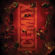 Various Artists, Climax [OST] (LP)