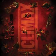 Various Artists, Climax [OST] (CD)