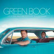 Kris Bowers, Green Book [OST] (LP)