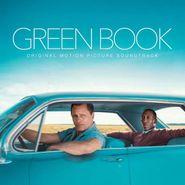 Kris Bowers, Green Book [OST] (CD)