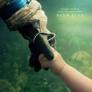 Stuart A. Staples, High Life [OST] (LP)