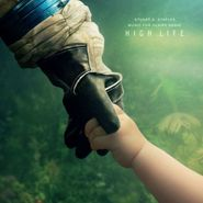 Stuart A. Staples, High Life [OST] (CD)