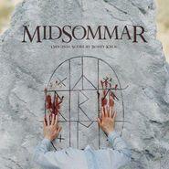 Bobby Krlic, Midsommar [OST] (CD)