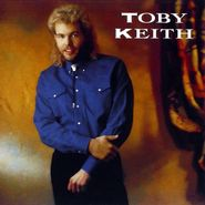Toby Keith, Toby Keith (CD)