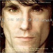 Various Artists, In The Name Of The Father [OST] (CD)