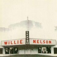 Willie Nelson, Teatro (CD)