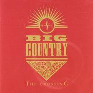 Big Country, Crossing (CD)