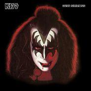 Gene Simmons, KISS - Gene Simmons (CD)