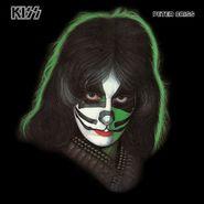Peter Criss, KISS - Peter Criss (CD)