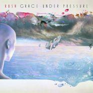 Rush, Grace Under Pressure [Remastered] (CD)