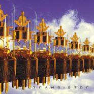 311, Transistor (CD)