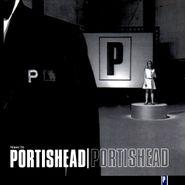 Portishead, Portishead [Remastered 180 Gram Vinyl] (LP)