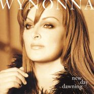Wynonna, New Day Dawning (CD)
