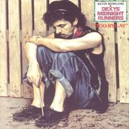 Dexys Midnight Runners, Too Rye Ay (CD)