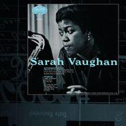 Sarah Vaughan, Sarah Vaughan (CD)