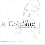 john coltrane coltrane for lovers cd amoeba