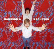 Hansson & Karlsson, Hansson & Karlsson (CD)