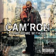 Cam'ron, Come Home With Me (LP)