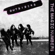 The Magic Numbers, Outsiders (LP)