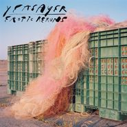 Yeasayer, Erotic Reruns (CD)