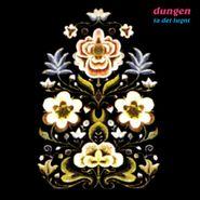 Dungen, Ta Det Lugnt [Limited Edition Box Set] (LP)