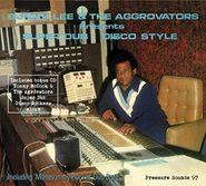"Bunny ""Striker"" Lee, Super Dub Disco Style (CD)"